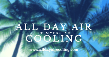 All Day Air Cooling