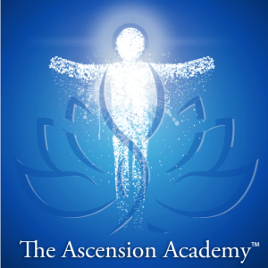 ascension academy logo