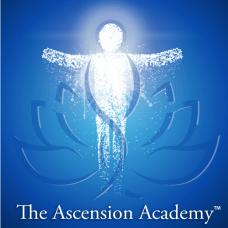 ascension academy logo