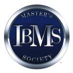 MastersSocietyLogoTM