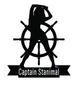Lori/Stan Personal Logo