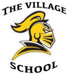 Village-School-Logo