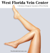 West Florida Vein Center
