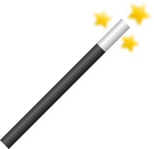 wand-151099_1280