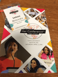herconference