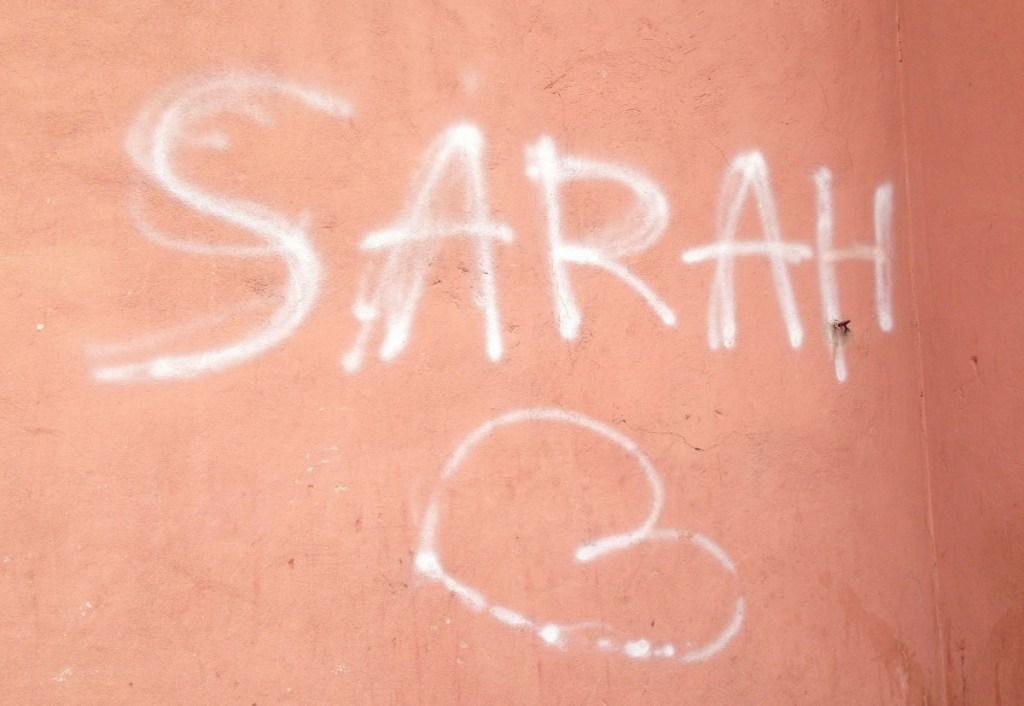 SARAH_BEGUM_MOROCCO_IMG_3308