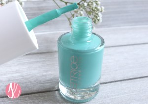 CATRICE Net Works Nail Lacquer