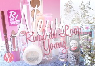 Rival de Loop Young Summer News 2016
