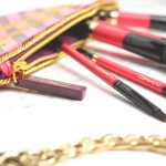 MAC Nutcracker Sweet Holiday Collection