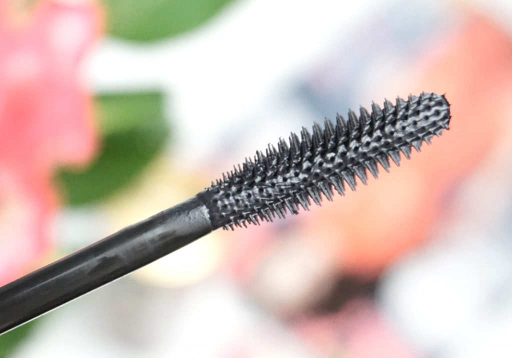 CATRICE Mascara Glam & Doll Mascara