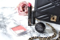 Cushion Eyeliner CATRICE essence