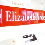 Elizabeth Arden Speed Services