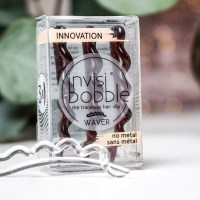 Invisibobble Waver Hair Clips