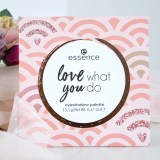 essence love what you do eyeshadow