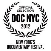 DOCNYC-2012-OfficialSelection-k