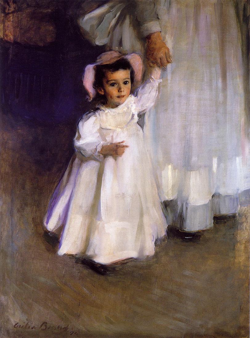 Ernesta_by_Cecilia_Beaux_1894