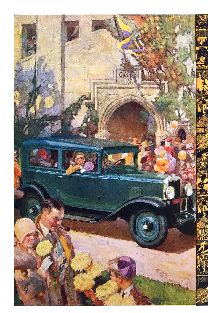 #6. 1929.