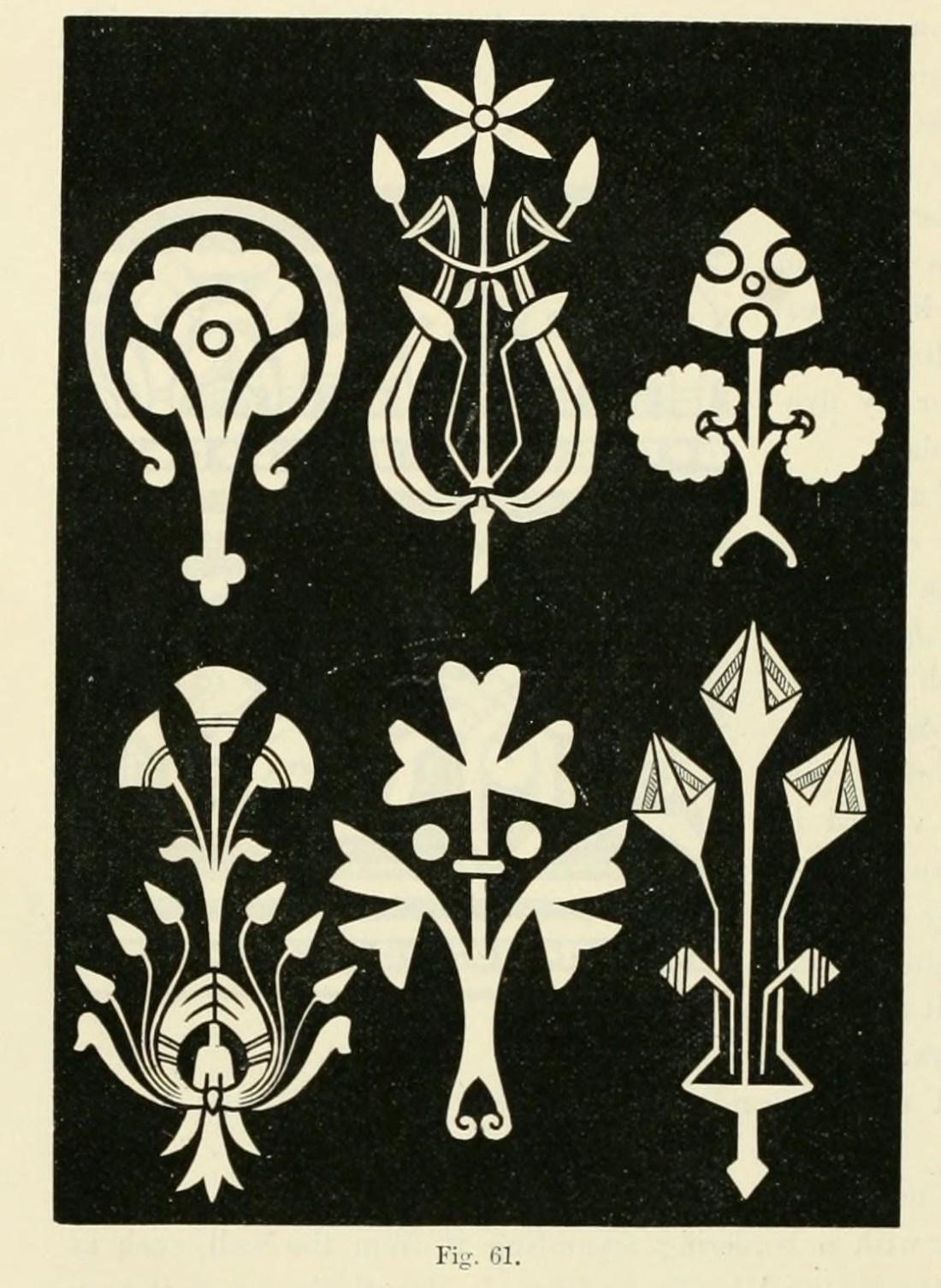 Figure 61, page 86.