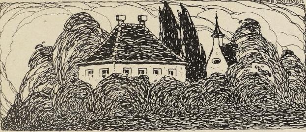 Abbildung (illustration) 2 . Page 3.