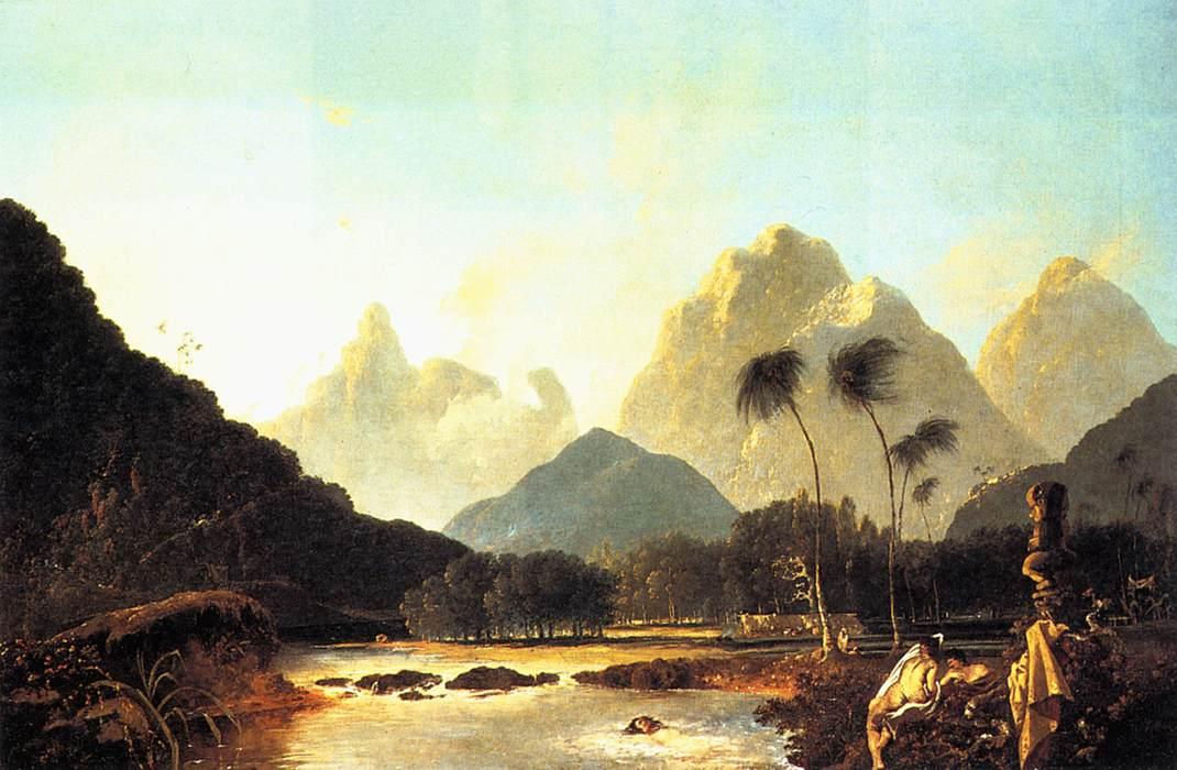 William_Hodges_-_Tahiti_Revisited_-_WGA11447