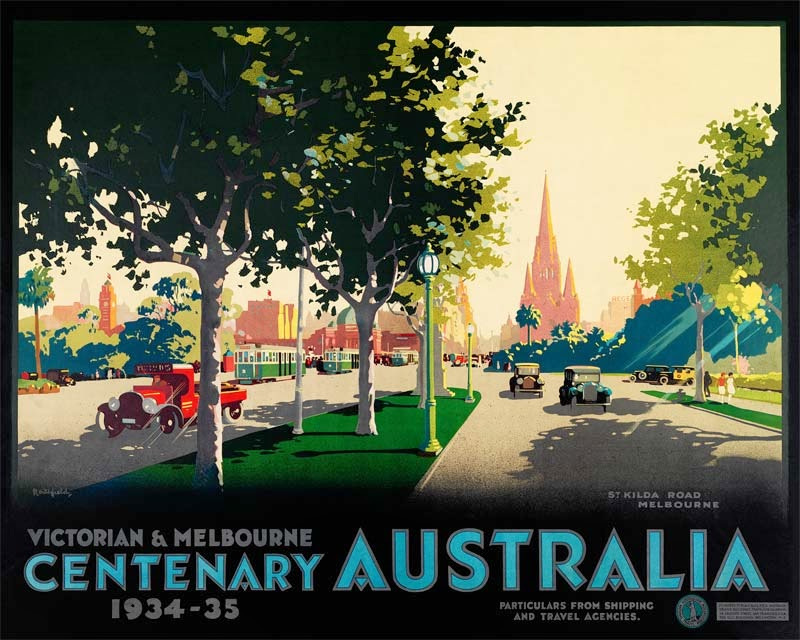 1934c-centenary-australia-poster-by-james-northfield