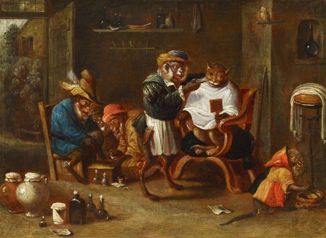 csm_Lempertz-1067-1322-Old-Masters-and-19th-Century-Arts-Ferdinand-van-Kessel-The-Monkey-Barber_0aadd2d873