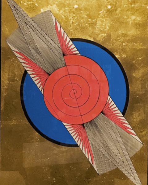Untitled. ca. 1927-34.