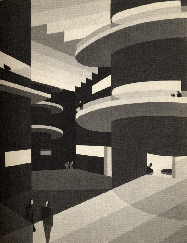 Untitled. 1930's.