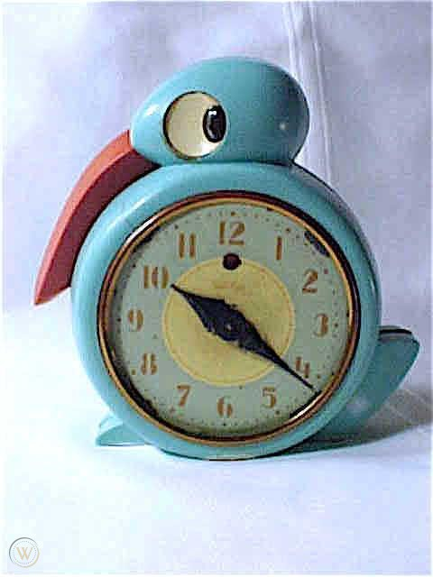 vintage-1930s-telechron-quacker-clock_1_9e239975be2eb6d4e9984d38771231f7