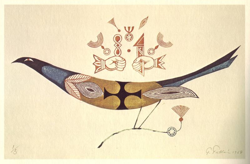 03-Takeo-Takei--1968_900