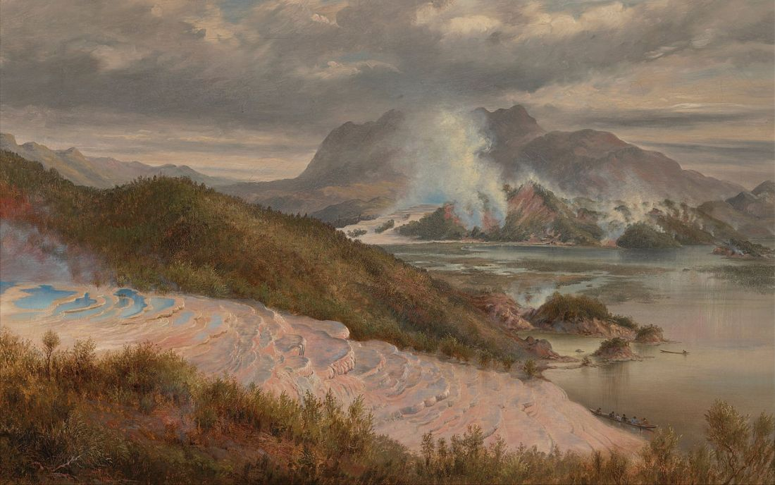 1280px-Charles_Blomfield_-_Pink_Terraces_-_Google_Art_Project