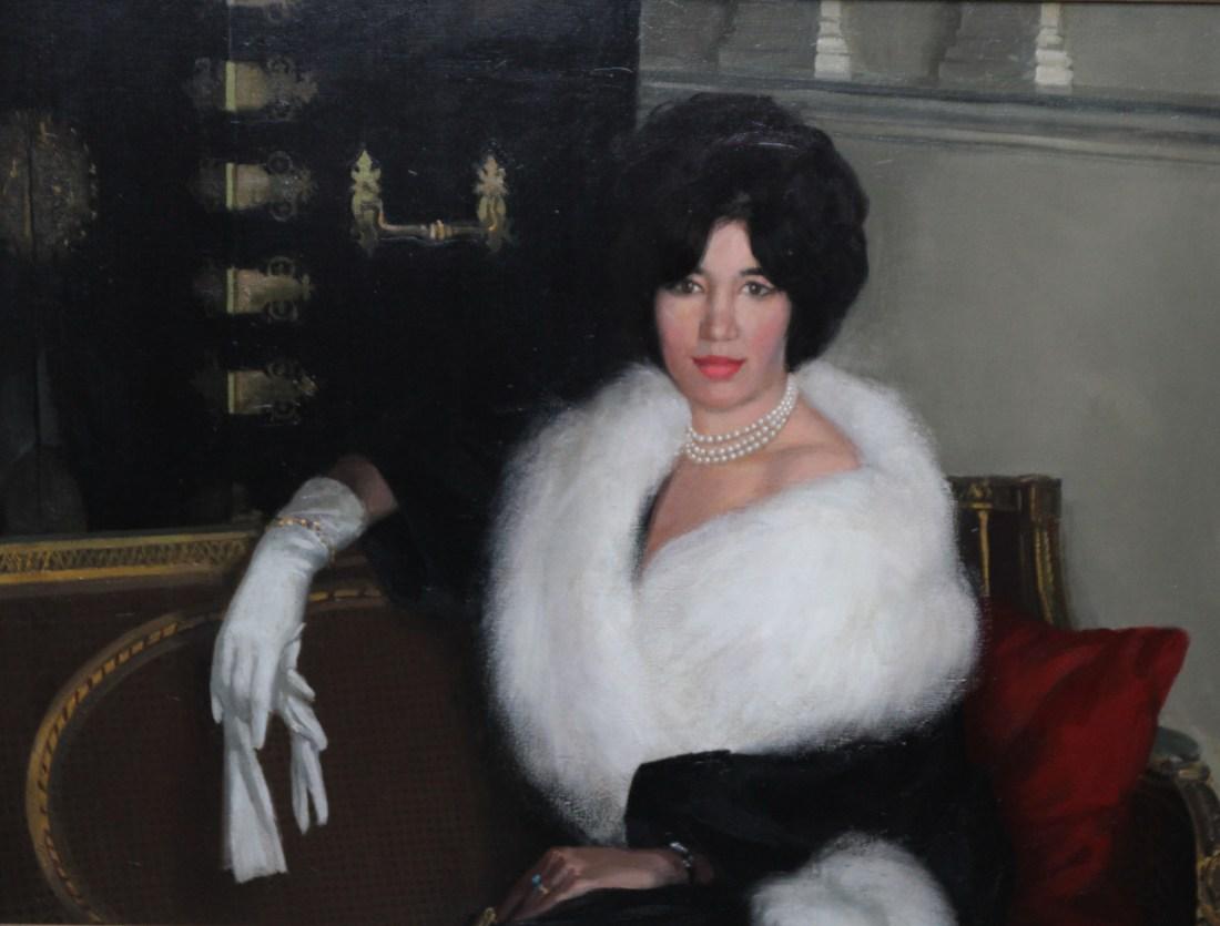 sir_gerald_festus_kelly_-_portrait_-_rona_lucas_-_richard_taylor_fine_art