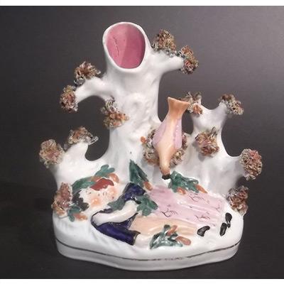 Antique-Staffordshire-Spill-Vase2