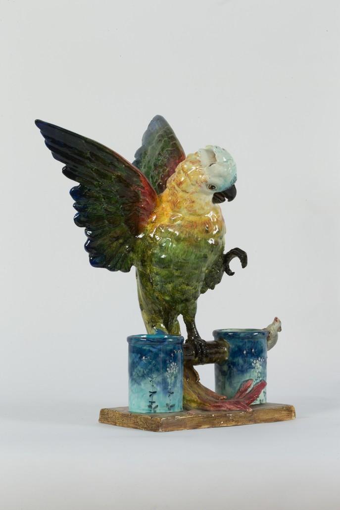 Perroquet-en-furie-Massier-687x1030