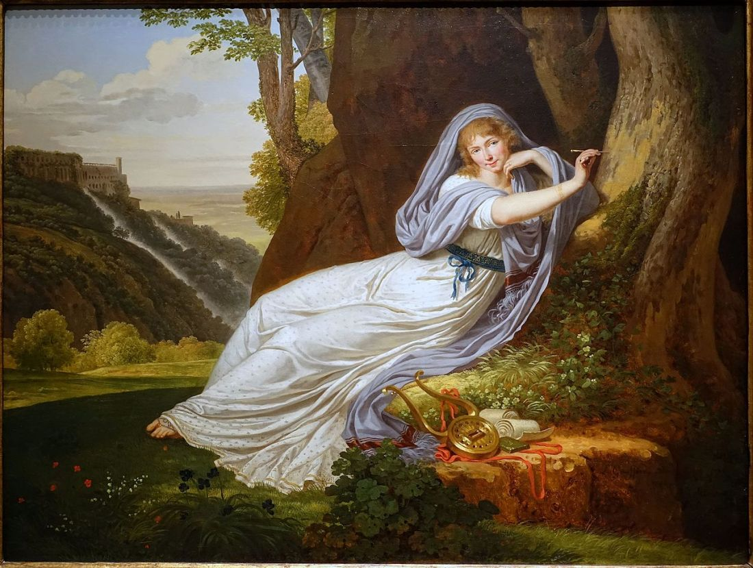 Portrait_of_a_Lady_Seated_in_a_Landscape,_by_Louis_Gauffier,_1794,_oil_on_canvas_-_Wadsworth_Atheneum_-_Hartford,_CT_-_DSC05500