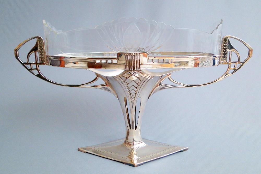WMF-Art-Nouveau-Centerpiece-219-a