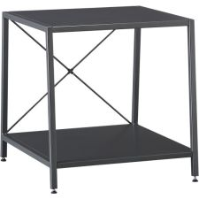 CB2 end table