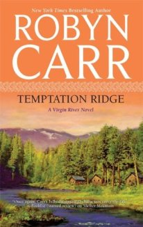 bookcover-temptationridge-robyncarr