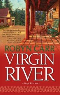 bookcover-virginriver-robyncarr