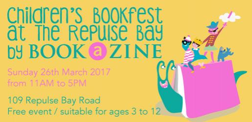 Bookfest_0