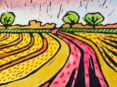 Towards Clinks Farm v2