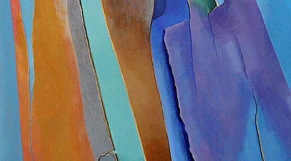 rosemary-elliott-03-autumn-equinox-acrylic-on-canvas-100x100cm-2015.jpg