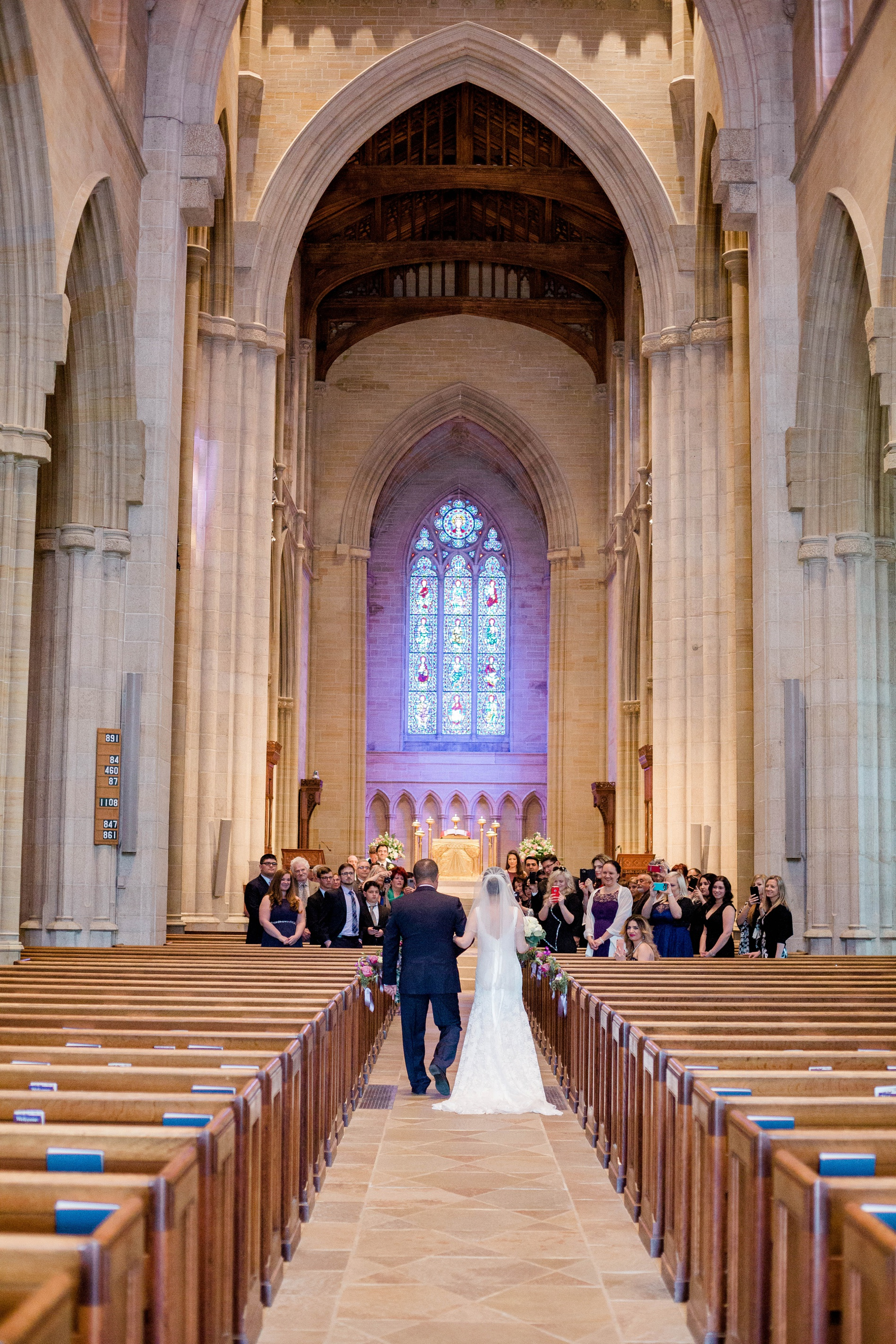 Bryn_Athyn_Cathedral_Wedding_07