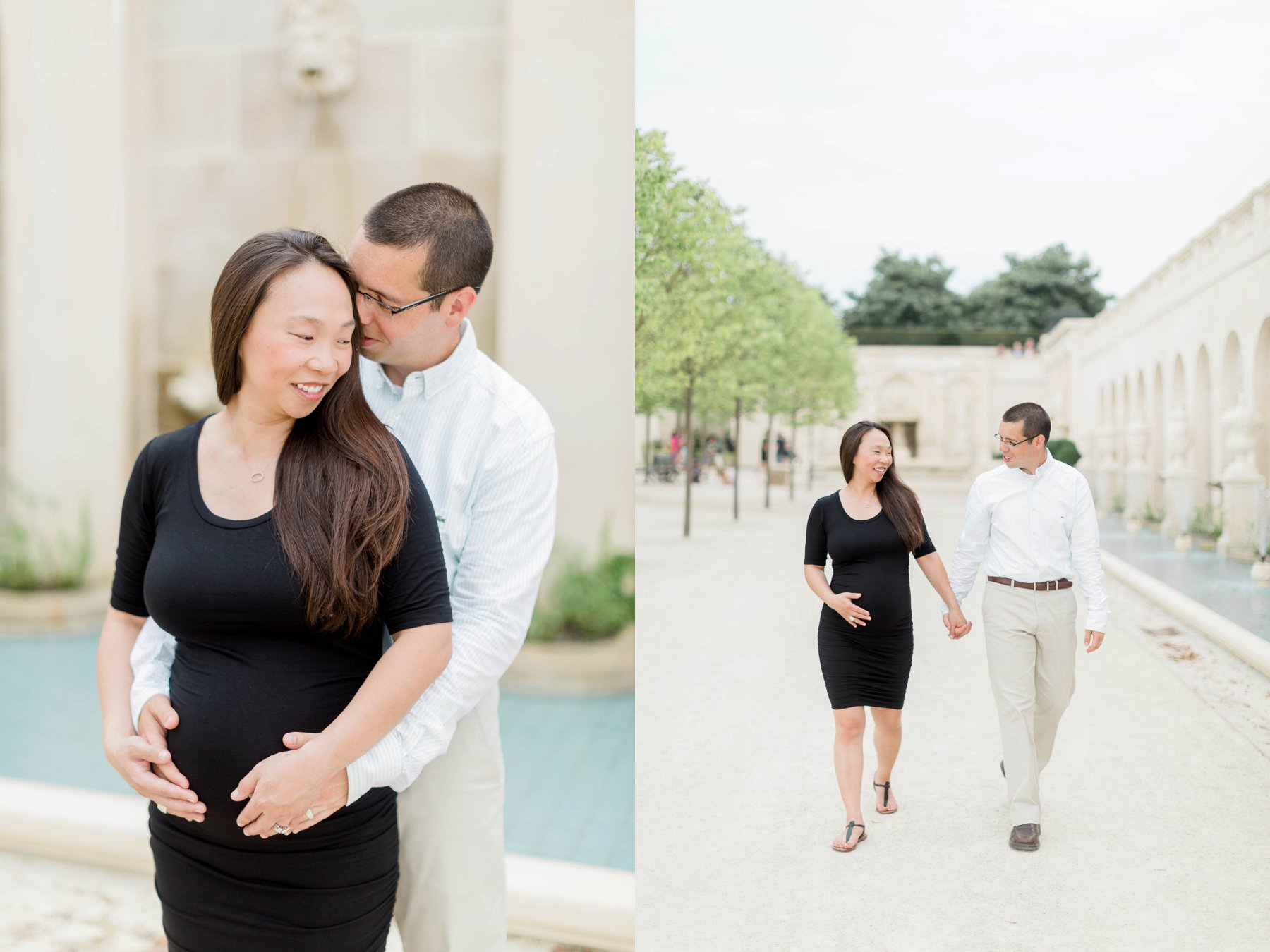 Longwood_Gardens_Maternity_Session_06