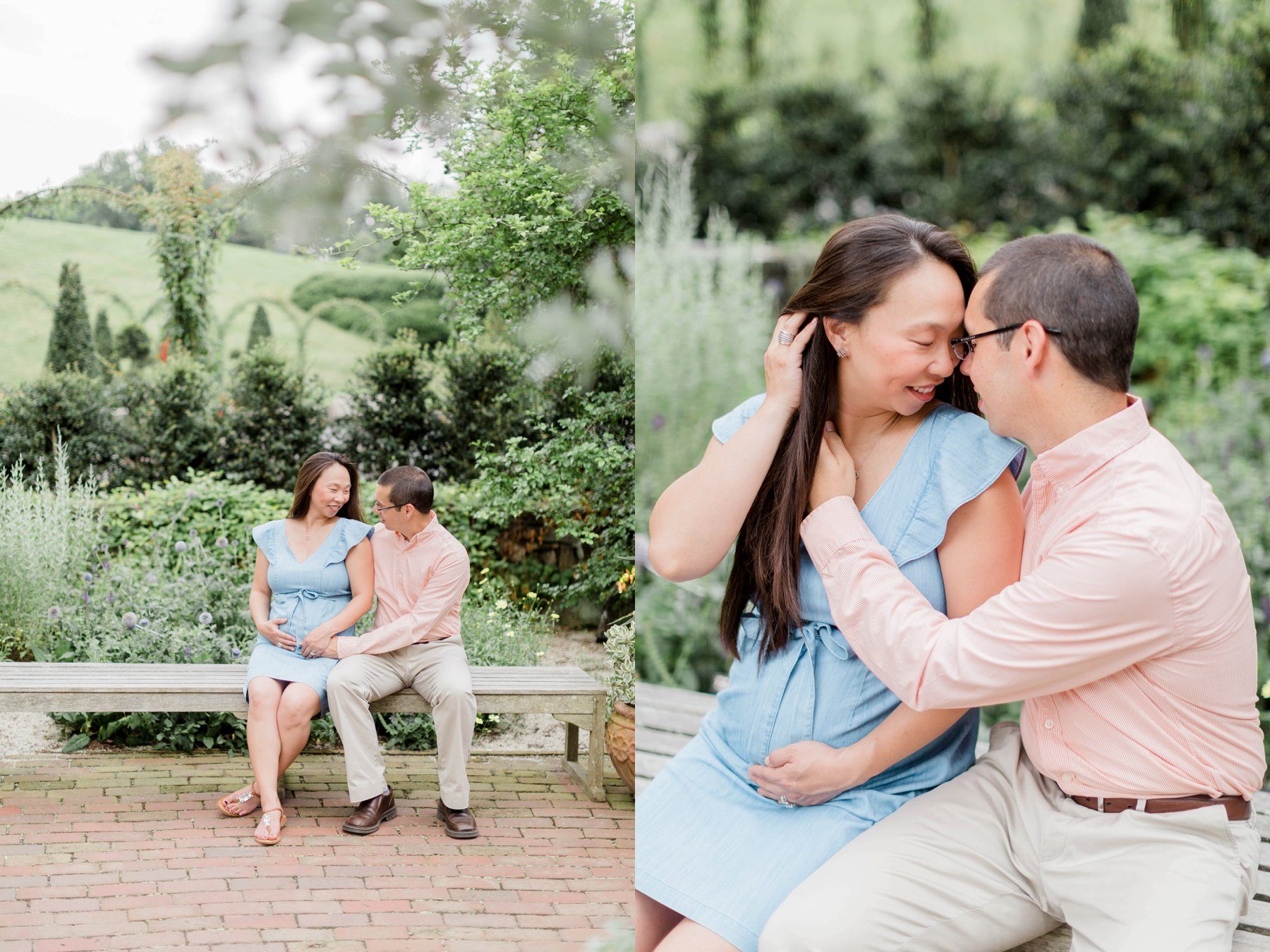 Longwood_Gardens_Maternity_Session_26