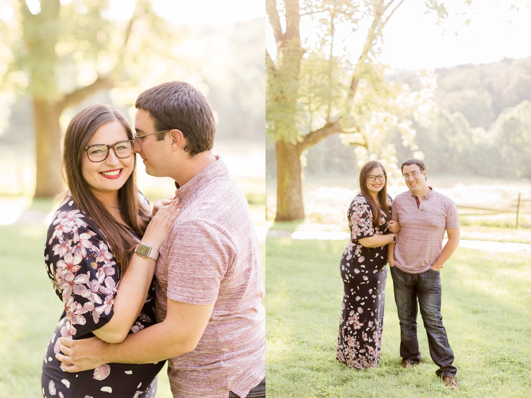 Philander_Chase_Knox_Estate_Engagement_Session_01