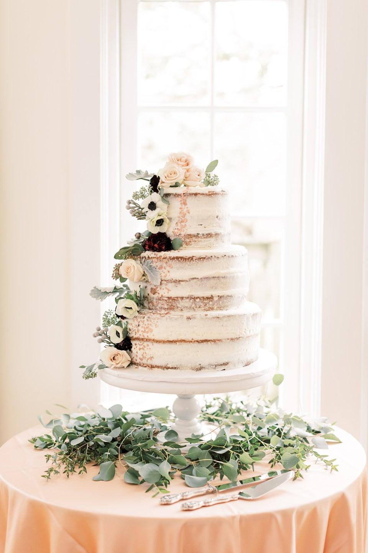 Winter Wedding at Riverdale Manor_0080