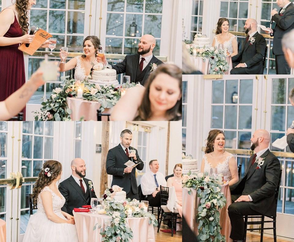 Winter Wedding at Riverdale Manor_0085