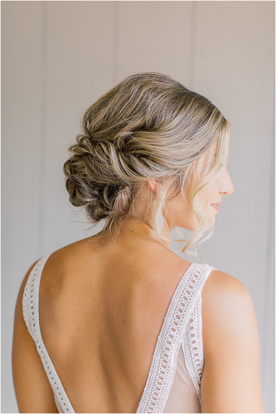 Prenup Beauty | John James Audubon Center Wedding