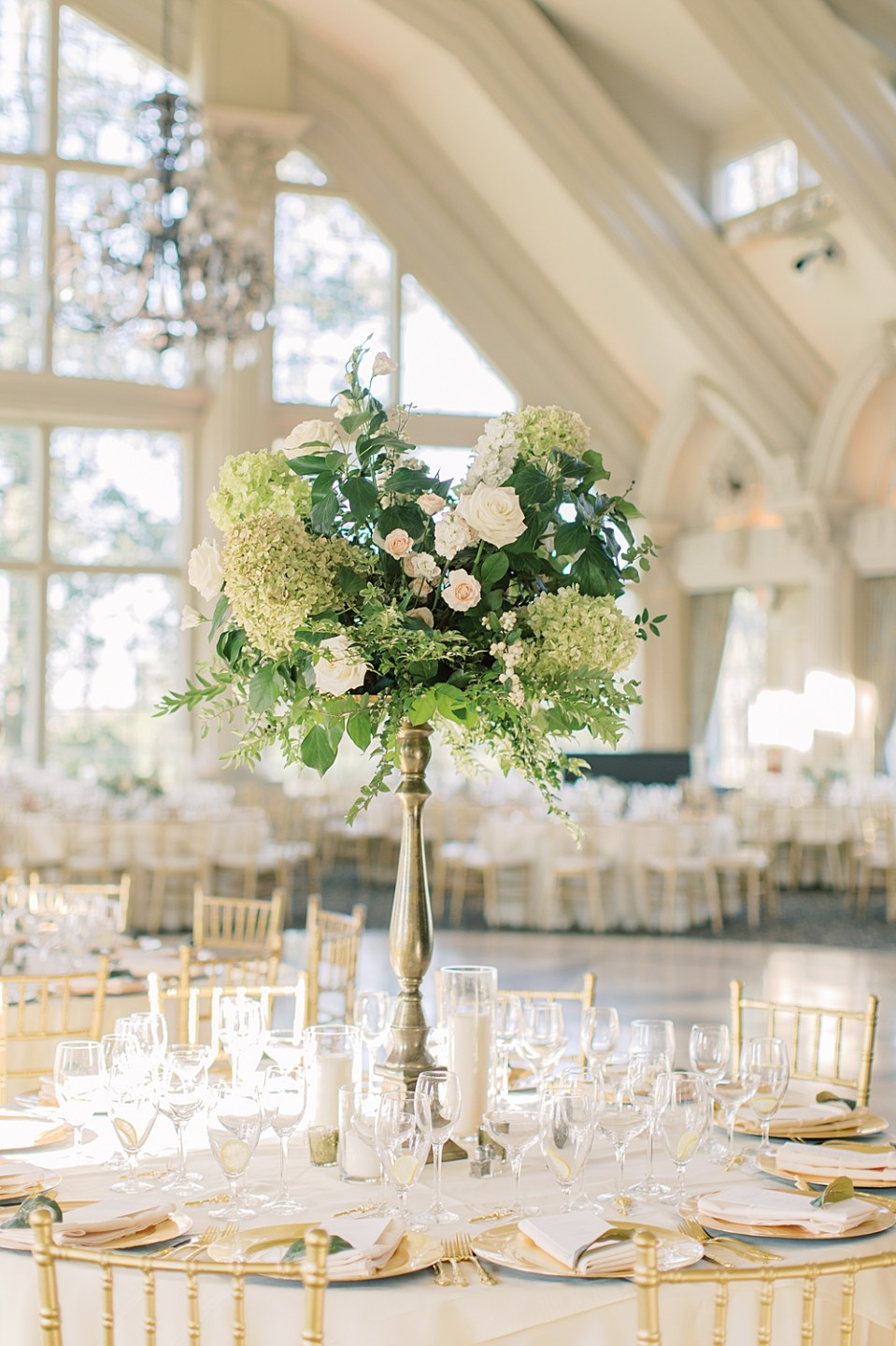 whisper and brook flower co | ashford estate wedding photography | sarah canning photography